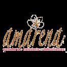 Amarena Bakery Bistro Menu