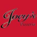 Joey's Pizzeria Menu