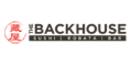 The Backhouse Menu