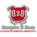 Burgers-2-Beer (Lakewood) Menu