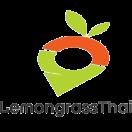 Lemongrass Thai Cuisine Menu