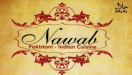 Nawab Pakistani-Indian Cuisine Menu