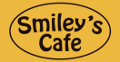 Smiley's Cafe Menu