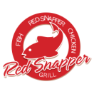 Red Snapper Fish & Chicken Menu