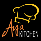 Aya Kitchen Menu