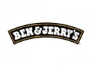 Ben & Jerry's (S State St) Menu