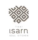 Isarn Thai Soul Kitchen Menu