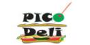 Mid City Deli & Grill Menu