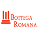 Bottega Romana Menu