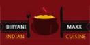 Biryani Maxx Indian Cuisine Menu