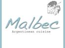 Malbec Argentinean Cuisine Menu