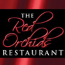 Red Orchids Restaurant Menu