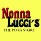 Nonna Lucci's Menu