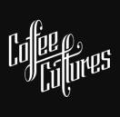 Coffee Cultures Menu