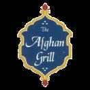 Afghan Grill Menu
