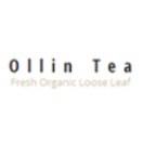 Ollin Tea & Coffee Cafe Menu