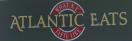 Atlantic Eats Menu