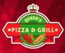 Queen's Pizza and Grill Menu