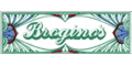 Brogino's Menu