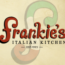 Frankie's Italian Kitchen Menu