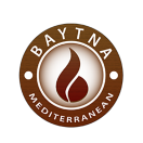 Baytna Mediterranean Kitchen Menu
