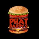 Phat Daddy's Menu