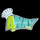 Four Way Deli & Grocery Menu
