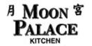 Moon Palace Kitchen Menu