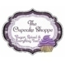 The Cupcake Shoppe Menu