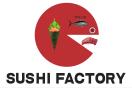 Sushi Factory Menu