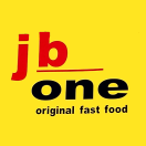 New JB One Menu
