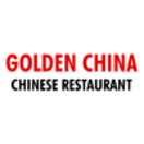 Golden China Chinese Restaurant Menu