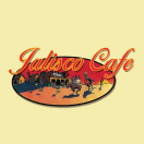 Jalisco Cafe (Palm Ave) Menu