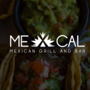Mexcal Mexican Grill and Bar Menu