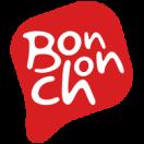 Bonchon Chicken Menu
