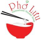 Pho Luu Menu