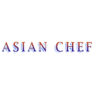 Asian Chef Menu