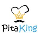 Pita King Menu