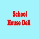 School House Deli Menu