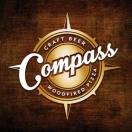 Compass Bar Menu