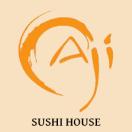 Aji Sushi House (Japanese Restaurant) Healthy Asian Menu