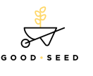Good Seed Salad & Market Menu
