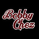 Bobby Chez (Hurffville Crosskeys Rd) Menu