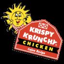 Divinci's Krispy Krunchy Menu