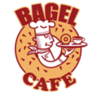Howard Beach Bagel Cafe Menu