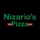 Nizario's Pizza on 18th St. Menu