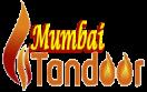 Mumbai Tandoor Menu