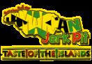 Jamaican Jerk Pit Menu
