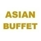 Asian Buffet (Okemos) Menu
