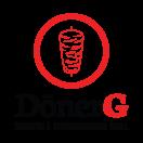 Doner G Turkish & Mediterranean Grill Menu